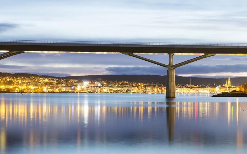 Sundsvallsbron(2)